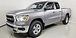 NEW 2020 RAM 1500 BIG HORN/LONE STAR in LAKE PARK, FLORIDA