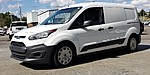 USED 2015 FORD TRANSIT CONNECT LWB XL in HOT SPRINGS, ARKANSAS