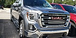 NEW 2020 GMC SIERRA 1500 2WD CREW CAB 147 in GREEN COVE SPRINGS, FLORIDA