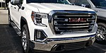 NEW 2020 GMC SIERRA 1500 4WD CREW CAB 147 in GREEN COVE SPRINGS, FLORIDA