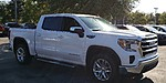 NEW 2019 GMC SIERRA 1500 4WD CREW CAB 147 in GREEN COVE SPRINGS, FLORIDA