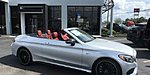NEW 2018 MERCEDES-BENZ C-CLASS AMG C 43 in JACKSONVILLE, FLORIDA