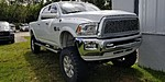 USED 2015 RAM 2500 LARAMIE LONGHORN in FORT PIERCE, FLORIDA