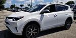 USED 2017 TOYOTA RAV4 SE FWD in WEST PALM BEACH, FLORIDA