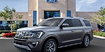 NEW 2019 FORD EXPEDITION LIMITED in STUART, FLORIDA