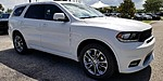 NEW 2019 DODGE DURANGO GT in WEST PALM BEACH, FLORIDA