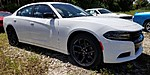 NEW 2019 DODGE CHARGER SXT in WEST PALM BEACH, FLORIDA