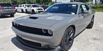 NEW 2019 DODGE CHALLENGER GT in WEST PALM BEACH, FLORIDA