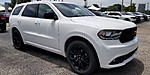 NEW 2019 DODGE DURANGO SXT PLUS in WEST PALM BEACH, FLORIDA