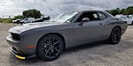 NEW 2019 DODGE CHALLENGER R/T in WEST PALM BEACH, FLORIDA