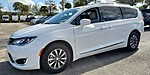 NEW 2020 CHRYSLER PACIFICA TOURING L PLUS in WEST PALM BEACH, FLORIDA