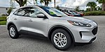 NEW 2020 FORD ESCAPE SE in ROYAL PALM BEACH, FLORIDA