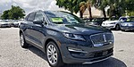 NEW 2019 LINCOLN MKC SELECT in WEST PALM BEACH, FLORIDA
