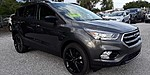 NEW 2019 FORD ESCAPE SE in WEST PALM BEACH, FLORIDA