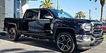 NEW 2018 GMC SIERRA 1500 SLE in VENICE , FLORIDA