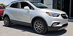 NEW 2018 BUICK ENCORE SPORT TOURING in VENICE , FLORIDA