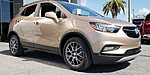 NEW 2019 BUICK ENCORE SPORT TOURING in VENICE , FLORIDA