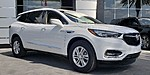 NEW 2019 BUICK ENCLAVE ESSENCE in VENICE , FLORIDA