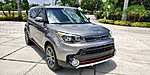 USED 2017 KIA SOUL ! AUTO in STUART, FLORIDA
