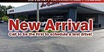USED 2016 TOYOTA TUNDRA TRD OFF-ROAD 5.7L V8 4X4 W/NAVIGATION in FORT PIERCE, FLORIDA