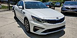 NEW 2019 KIA OPTIMA LX AUTO in STUART, FLORIDA