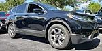NEW 2019 HONDA CR-V EX-L 2WD in POMPANO BEACH, FLORIDA
