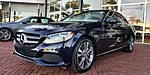 USED 2016 MERCEDES-BENZ C-CLASS C 300 in NORTH PALM BEACH, FLORIDA