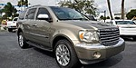 USED 2007 CHRYSLER ASPEN 2WD 4DR LIMITED in FORT PIERCE, FLORIDA