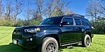 NEW 2019 TOYOTA 4RUNNER SR5 PREMIUM 4WD in BALLWIN, MISSOURI