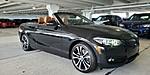 NEW 2020 BMW 2 SERIES 230I in WEST PALM BEACH, FLORIDA