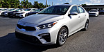 NEW 2019 KIA FORTE S in DELRAY BEACH, FLORIDA