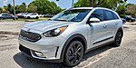 NEW 2019 KIA NIRO TOURING in DELRAY BEACH, FLORIDA
