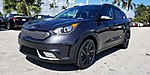 NEW 2019 KIA NIRO S TOURING FWD in DELRAY BEACH, FLORIDA
