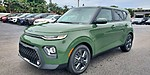NEW 2020 KIA SOUL EX IVT in DELRAY BEACH, FLORIDA