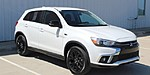 USED 2019 MITSUBISHI OUTLANDER SP 2.0 in PARIS, TEXAS
