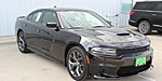 USED 2019 DODGE CHARGER GT in PARIS, TEXAS