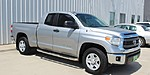 USED 2015 TOYOTA TUNDRA SR5 in PARIS, TEXAS