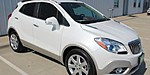 USED 2015 BUICK ENCORE PREMIUM in PARIS, TEXAS