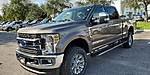 NEW 2019 FORD F-250 XLT in FORT PIERCE, FLORIDA