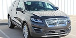 NEW 2019 LINCOLN MKC STANDARD in PARIS, TEXAS