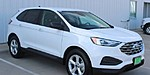 NEW 2019 FORD EDGE SE in PARIS, TEXAS