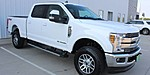 NEW 2019 FORD F-250 XL in PARIS, TEXAS
