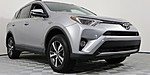 USED 2016 TOYOTA RAV4 XLE in RIVIERA BEACH, FLORIDA