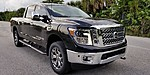 NEW 2018 NISSAN TITAN XD SL in RIVIERA BEACH, FLORIDA