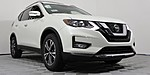 NEW 2019 NISSAN ROGUE SV in RIVIERA BEACH, FLORIDA