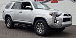 NEW 2019 TOYOTA 4RUNNER TRD OFF-ROAD PREMIUM in RAINBOW CITY, ALABAMA