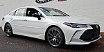 NEW 2019 TOYOTA AVALON TOURING in RAINBOW CITY, ALABAMA