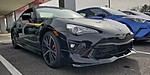 NEW 2019 TOYOTA 86 860 SPECIAL EDITION in RAINBOW CITY, ALABAMA