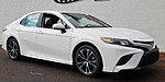 NEW 2019 TOYOTA CAMRY L in RAINBOW CITY, ALABAMA