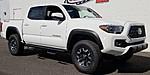NEW 2019 TOYOTA TACOMA 4WD in RAINBOW CITY, ALABAMA